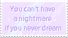 Starlight Glimmer quote stamp F2U by SugarDaddyy