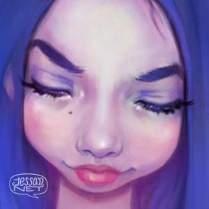 Jessandeviant's Profile Picture