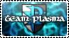Stamp - Team Plasma by kaitoupirate