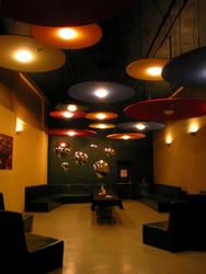 Room at the Palladium by summitgroup