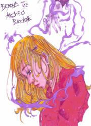 BTAB: Cover by Bippie