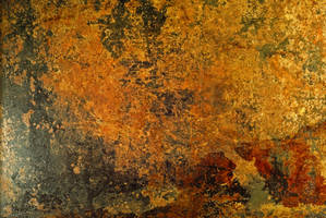 G. Romero Texture Stock by redwolf518stock