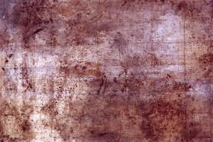 N. Ephron Texture Stock by redwolf518stock