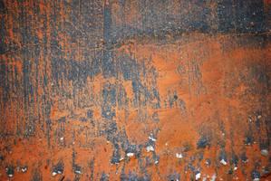 P. Lattimer Texture Stock by redwolf518stock