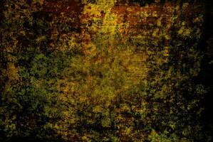 C. Hemsworth Texture Stock by redwolf518stock