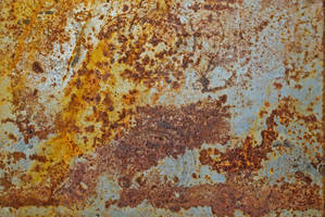 D. Regehr Texture Stock by redwolf518stock
