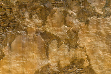 Stone Texture Stock 58451 by redwolf518stock