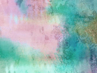 800x600 Texture 5 by magdalena-stock