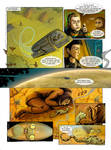 Hive 53 - COAR - Page 10 by Draco-Stellaris