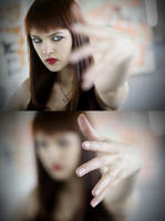 Adrianna by fotomartinez