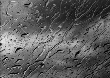 Rain by RobertRobledo