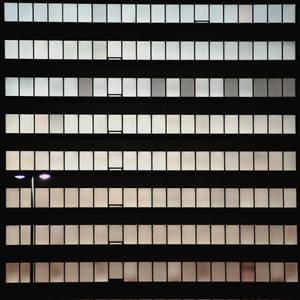 Street Light by RobertRobledo