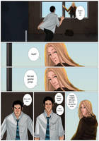 Balancing Heights - Page 6 by Aaraujo
