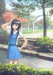 School DAY 02 by FeiGiap