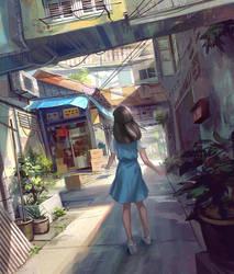 000 by FeiGiap