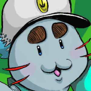 SailorSealGarri's Profile Picture