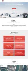 Ordered Design | FMWEB.SK by lenkamason