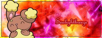 Buneary Love by sealightbreeze