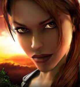 AcCroft's Profile Picture