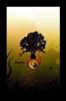 Rebirth by Verticae