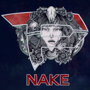 Nakeswag's Profile Picture