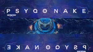 Muk-banner-entry by Nakeswag