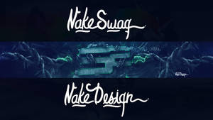 Soar-nature by Nakeswag