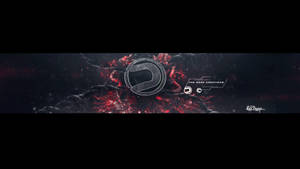Dare banner test by Nakeswag