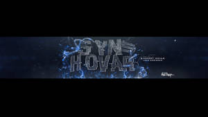 Syn Hovar banner by Nakeswag