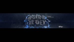 Yeoey-banner by Nakeswag