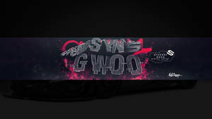 Synergy Gwoo banner by Nakeswag