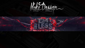 Era-bless-banner by Nakeswag