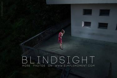 Blindsight 2 by jsmonzani