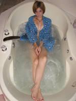 Chy Bathtub 8 by Panda-Stock8