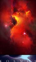 KOSMOS: Nebula by RHADS