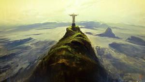 RIO by RHADS