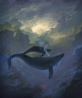 Deep Breath by RHADS