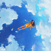 Holiday by RHADS