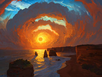 Survivors by RHADS