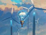Generator of Ideas by RHADS