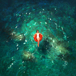 The Symbol by RHADS