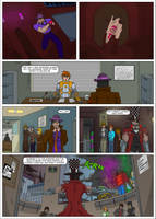 DQC Issue 2 Page 4 by Mattbot2300
