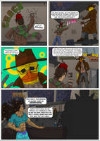 DQC Issue 2 Page 6 by Mattbot2300