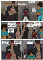 DQC Issue 2 Page 7 by Mattbot2300