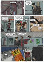 DQC Issue 2 Page 10 by Mattbot2300