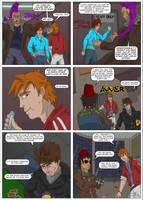 DQC Issue 2 Page 12 by Mattbot2300