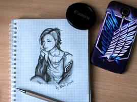 My Uta by KarinaLoveDubai