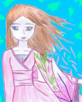 +Saby's OC Colored+ by blueandpurple-rock