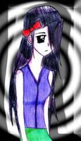 +Ayu+Just Standing+ by blueandpurple-rock