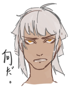 3kkio's Profile Picture